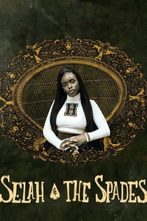 Selah and the Spades - 2019