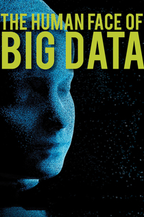 The Human Face of Big Data - 2016