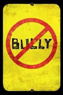 Bully - 2011