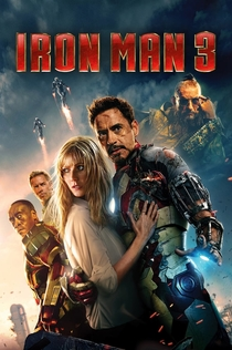 Movies from Wian Lim