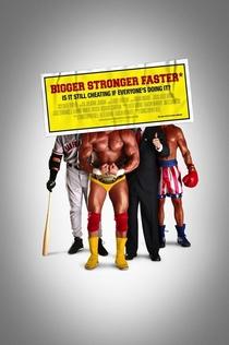 Movies from Tim Ferriss