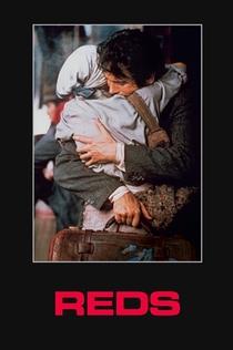 Movies from Eddie Redmayne