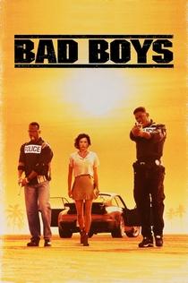 Movies from Michael B. Jordan