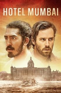 Movies from Fareed Zakaria
