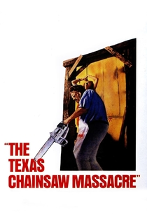 Movies from Keanu Reeves