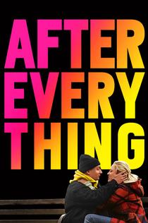 Movies from John Green