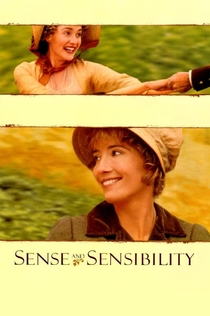 Movies from Sarah Paulson