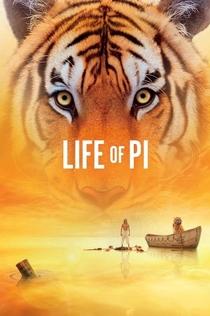 Movies from Chris Pratt