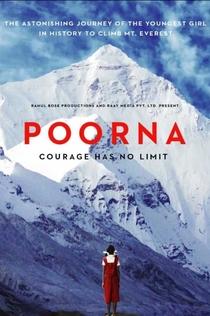 Movies from Priyanka Chopra