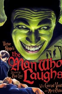 Movies from Joker