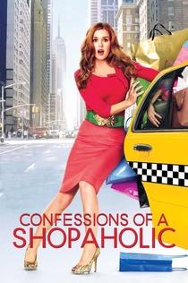 Confessions of a Shopaholic - 2009