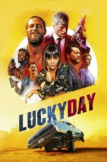 Lucky Day - 2019