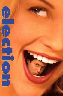 Movies from Robert De Niro