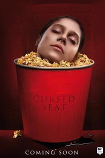Cursed Seat - 2018