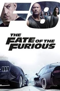 Movies from Tai Lopez