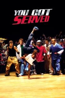 You Got Served - 2004