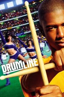 Drumline - 2002