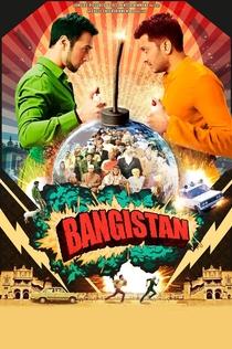 Movies from Salman Khan