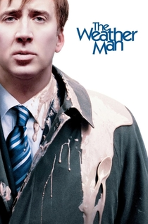 The Weather Man - 2005