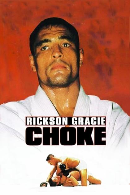 Choke - 1999