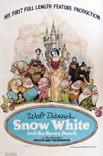 Movies from Dennis Prager