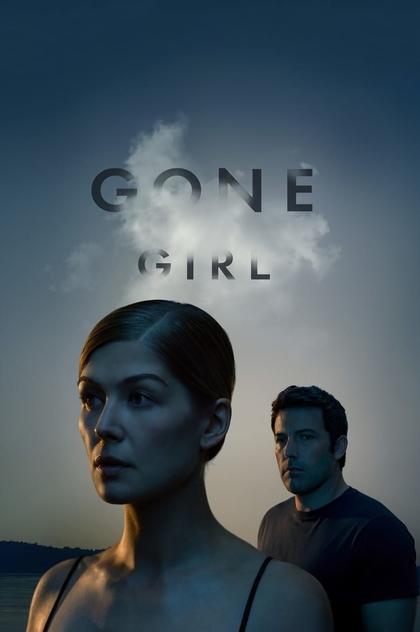 Gone Girl - 2014