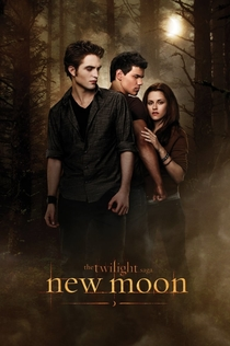Movies from Neli Kim