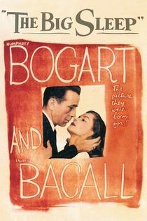 Movies from David Baldacci