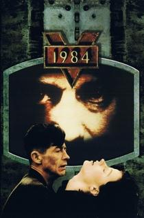 Movies from Richard Dawkins