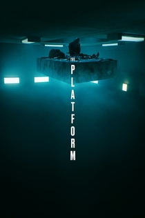 Movies from Anton Shatalov