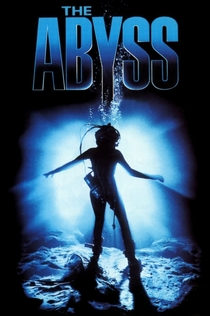 The Abyss - 1989