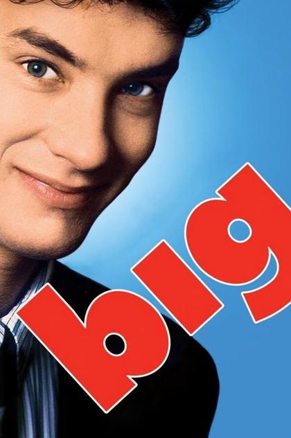 Big - 1988