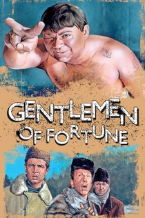 Movies from Алекс Бонжорно