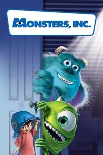 Movies from Виктория