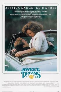 Movies from Meryl Streep