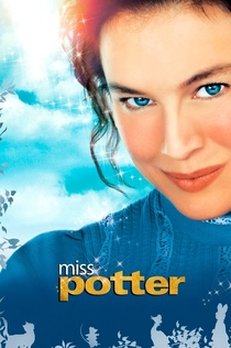 Movies recommended by Ekaterina