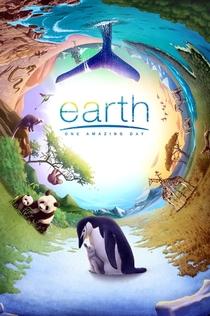 Movies from Avis Cosmicus