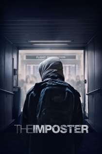 The Imposter - 2012