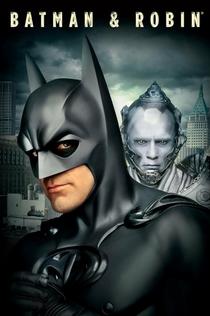 Movies from Robert Pattinson