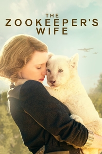 Movies recommended by FemBooks