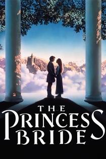 The Princess Bride - 1987