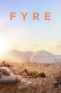 Fyre - 2019