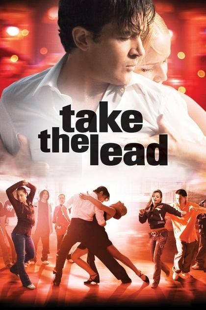 Take the Lead - 2006