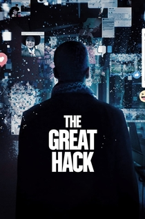 The Great Hack - 2019