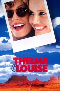 Movies from Emilia Clarke