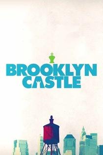 Brooklyn Castle - 2012