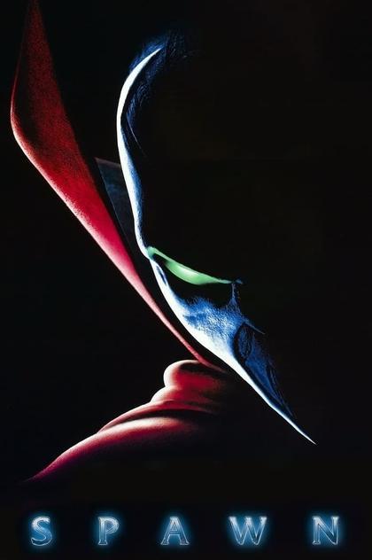 Spawn - 1997
