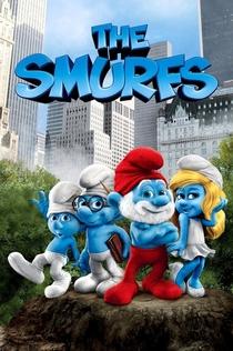 Movies from Jared Padalecki
