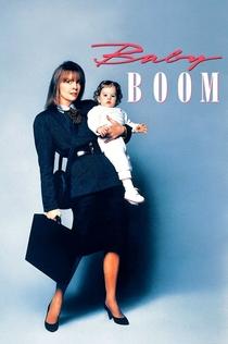 Baby Boom - 1987
