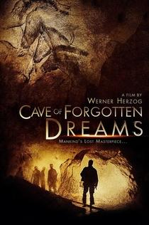 Cave of Forgotten Dreams - 2010